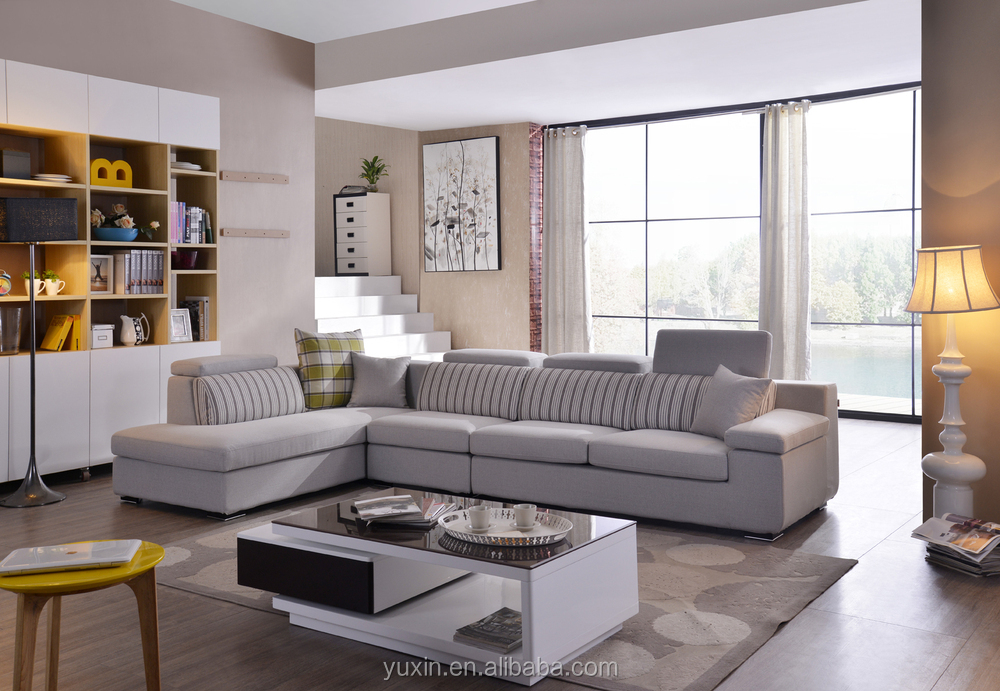 sofa set designs for indian homes sectional images india wooden and prices new model furniture living room