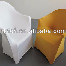 tub chair covers for sale black folding wholesale cover suppliers and manufacturers at alibaba com