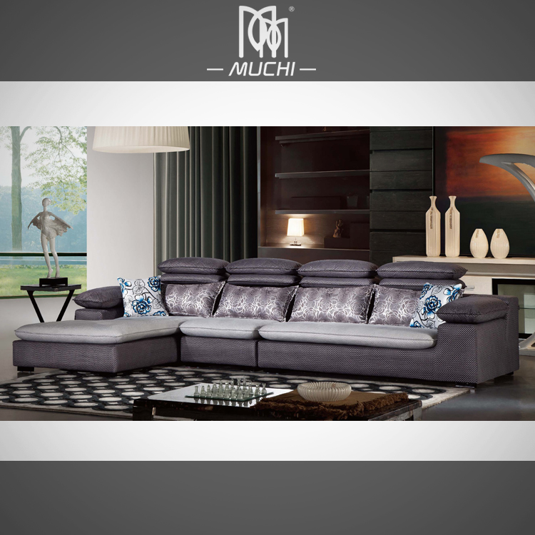 nice sofa set pic aero single bed new model 2017 modern drawing room simple design arabic sets usa