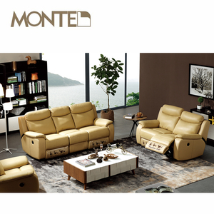 colonial sofa sets leather color repair suppliers and manufacturers at alibaba com
