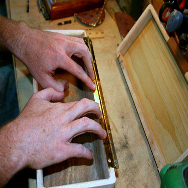 Long Small Brass Door Piano Hinge  Buy Piano HingeDoor HingesHinge Product on Alibabacom