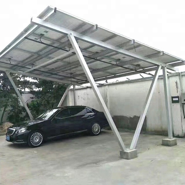aluminum cantilever solar carport solar awning kit solar carport lighting buy cantilever solar carport solar awning kit solar carport lighting