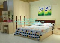 Cheap Round Bed - Buy Round Bed,Melamine Bed Frames ...