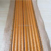 Carpet Edge Tape - Carpet Vidalondon