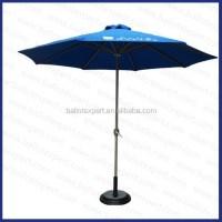 Patio Umbrella Parts - Bestsciaticatreatments.com