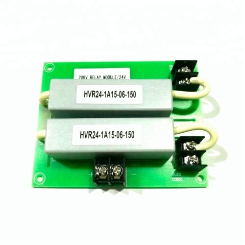 small resolution of home solar system power relay 12v reed switches