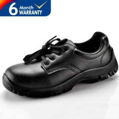 Kitchen Safe Shoes Hotels With Kitchens In Atlanta Ga Top Quality Safetoe Brand Slip Resistant Chef Buy