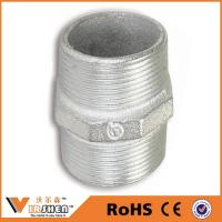 Water Pipe Price,Malleable Iron Pipe,Galvanized Pipe ...