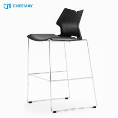 Ergonomic Chair Design Dimensions What Is The Height Of A Rail Modern Bar Stool Buy