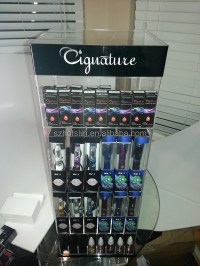 Oem Acrylic Holder (display Rack) For E-liquid Or E-juice ...
