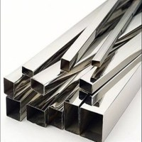 4 Inch 304 Seamless Stainless Steel Pipe - Buy 304 ...
