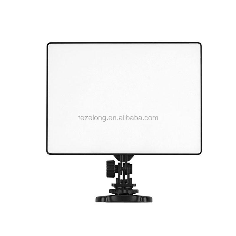 Yongnuo Yn300 Yn-300 Air Led Camera Video Light With
