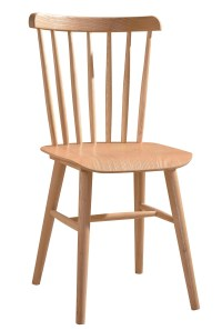 Wooden Windsor Chair Modern Dining Chairs - Buy Modern ...