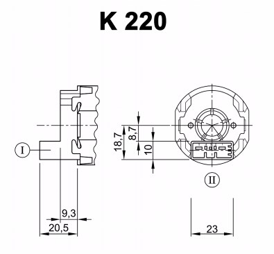 12v Dc Seat Tilt And Height Adjustment Motor Home