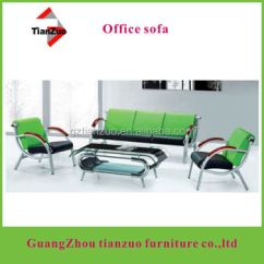 Office Sofa Set India Best Carpet Color For Brown Furniture Indian Seating Hall Buy