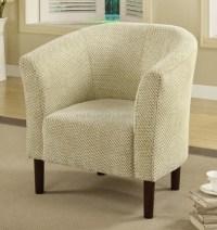 2015 Latest Design Comfortable Single Sofa Chair Xy2643 ...