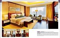 hotel room furniture, hotel bedroom furniture, hotel guest ...