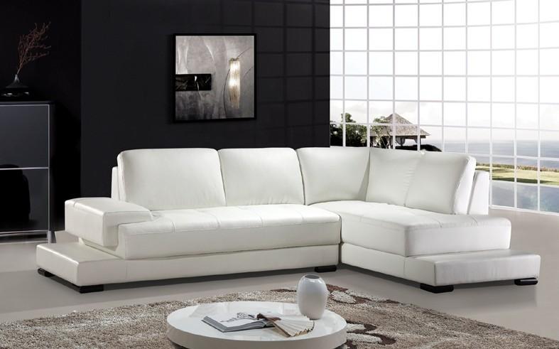 Sectional Sofa Sale