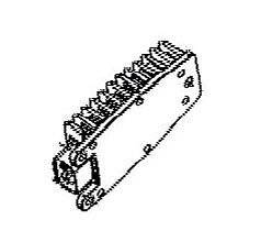 Buy Voltage Regulator Rectifier For Can-Am DS 250 2006