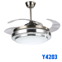 Ceiling Fan With Light Good Specifications With Hidden ...
