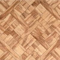 3d Inkjet Glazed Ceramic Floor Tiles Of 30x30 And 40x40cm ...