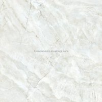 Natural Stone Look Ceramic Tile Marble Porcelain 3d Inkjet ...