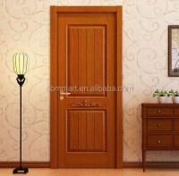 Latest Design Wooden Door,Modern House Door Designs,Good ...
