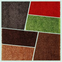 2015 Hot Wholesale Washable Import Carpet Tiles From China