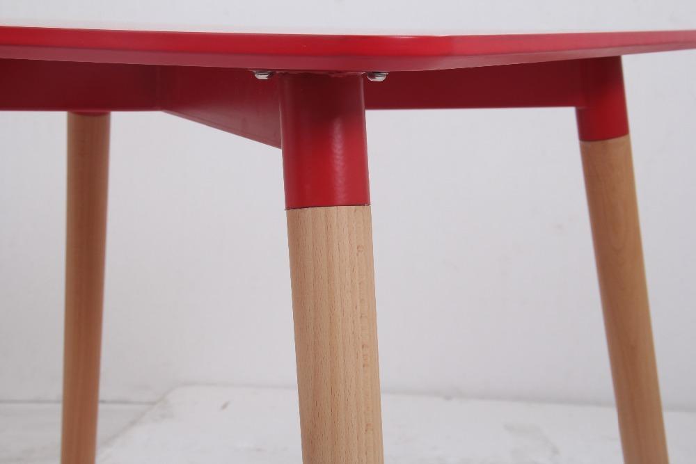 프랑스 심플한 디자인 MDF 단단한 나무 다리 식탁. 커피 테이블-정원 세트-상품 ID:1540000944556-korean.alibaba.com