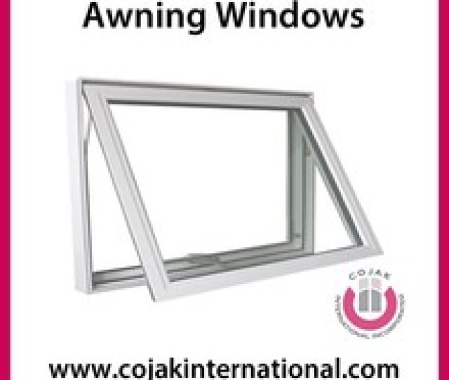 Philippines Awning Windows Philippines Awning Windows Manufacturers And Suppliers On Alibaba Com