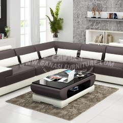 Sofa Sets Modern Designs Sewing Pattern Arm Covers 2015 Corner Sofa,american Leather Design,european ...