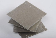 Rigid Mica Sheet Insulation Sheet Mica Sheet For Lamp ...