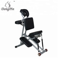 Tattoo Artist Chair Riser Recliner Chairs For The Elderly Reviews Studio Equipment Ergonomic Massage Buy