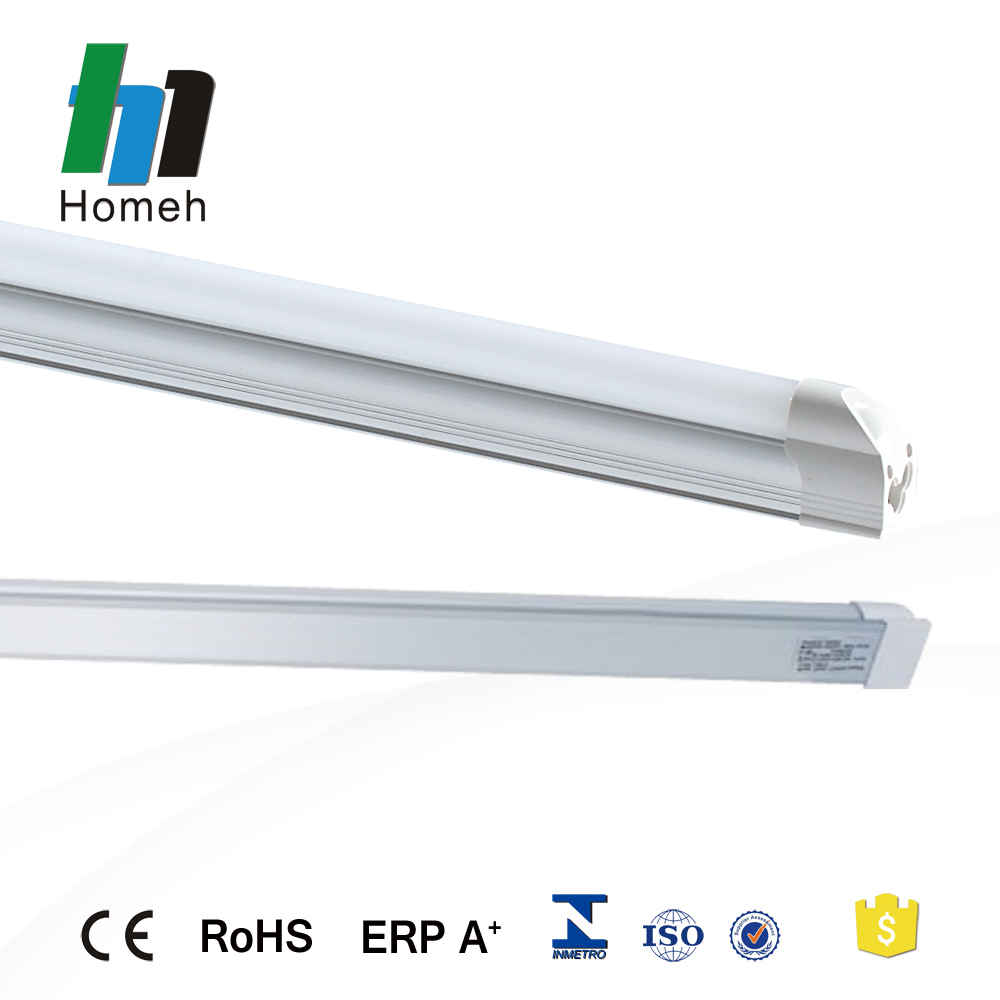hight resolution of eye protecting best price 8w led tube t5 lamp 50cm with applications replace 16w fluorescent