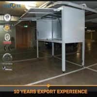 Australia Hot Selling Hanging Wall Metal Cabinets/ Garage ...