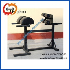 Chair Sit Ups Chairs Board Game Home Gym Up Bench Fitness Roman Buy