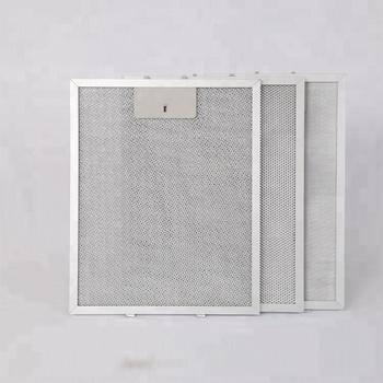 kitchen hood filters cool islands grease filter cooker buy range hoods