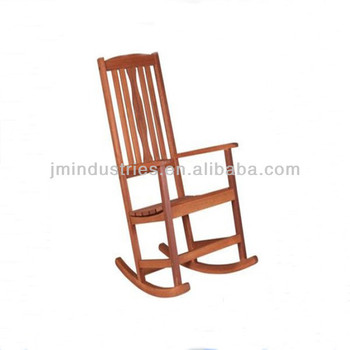 rocking chair antique styles mexican dining table and chairs wooden buy