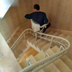 Old People Chair Lift Custom Manufacturers Home Stair Hydraulic Personal Lifts Buy