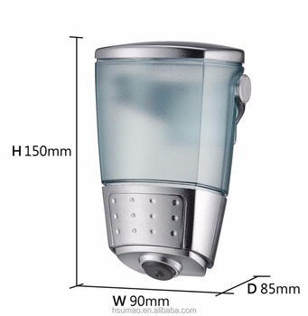 kitchen dish soap dispenser exhaust fans dishwashing liquid bottle buy