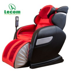 Ogawa Massage Chair Table Chairs Price