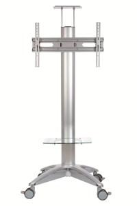 Ce Certification Lift Mechanism Tv Stand Wrought Iron