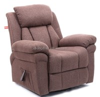 KD-LC7148 rise recliner chair lazy boy recliner electric ...