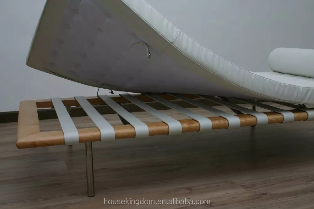 bauhaus sofas cama modern tan leather sofa barcelona daybed diseno de muebles buy venta