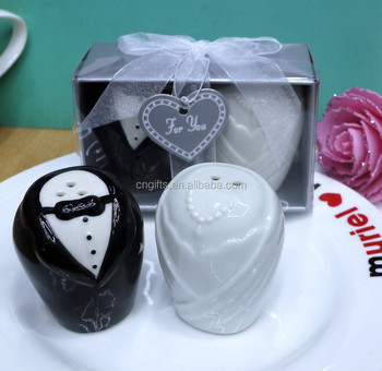 valentine s day souvenir