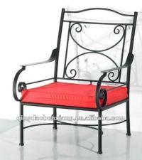 Bx Wrought Iron Indoor Furniture - Buy Wrought Iron Indoor ...