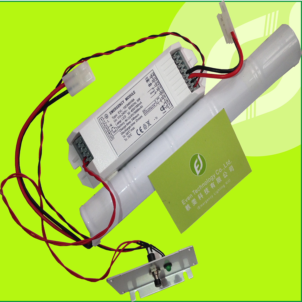hight resolution of battery operated t5 t8 led fluorescent light inverter under 1 2 3hrs emergency