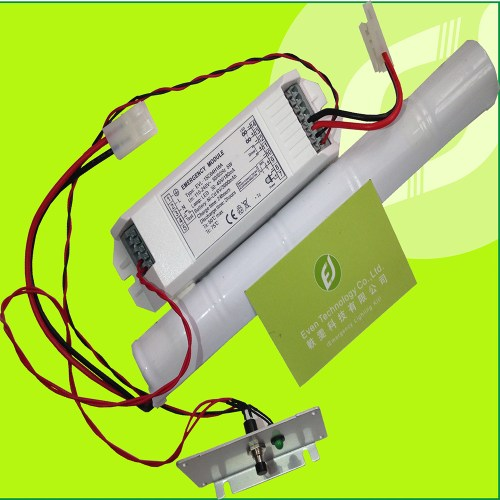 small resolution of battery operated t5 t8 led fluorescent light inverter under 1 2 3hrs emergency
