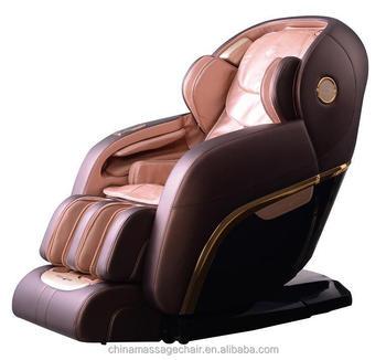 comtek massage chair executive high back 2015