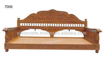 alibaba royal chairs ivory dining indian rajasthani jodhpur hand carved teak wooden sofa sets throne furnitures